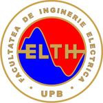 Facultatea de Energie Electrica