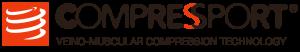 AllCompressportLogos