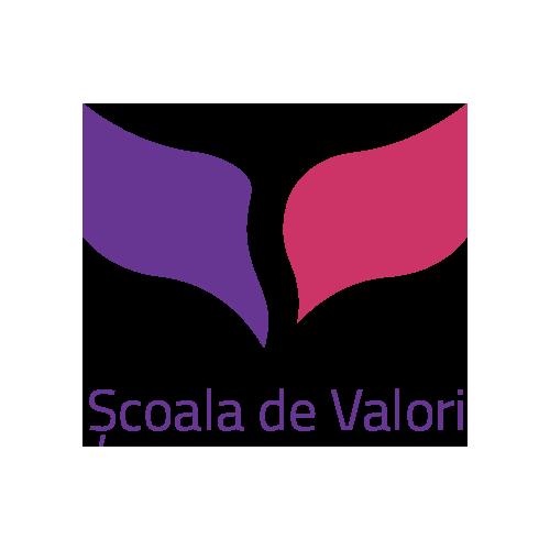 Scoala de valori