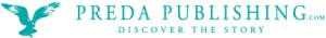logo_preda_publishing