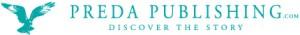 logo_preda_publishing