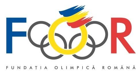 Fundatia Olimpica