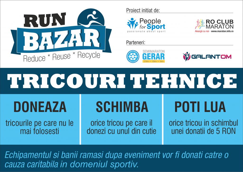 sticker run bazar (1)