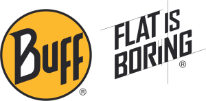 BUFF LogoTHE ORIGINAL