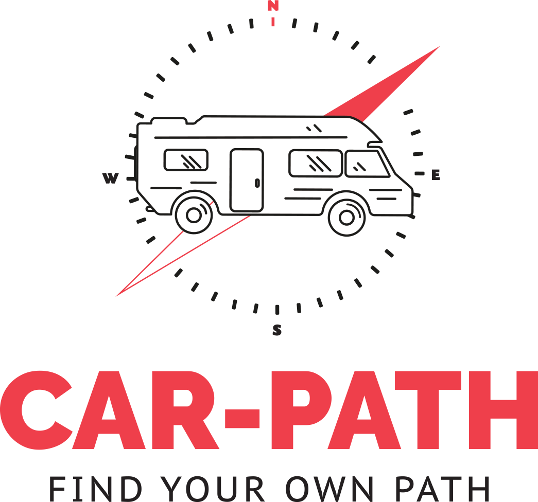 CarPath