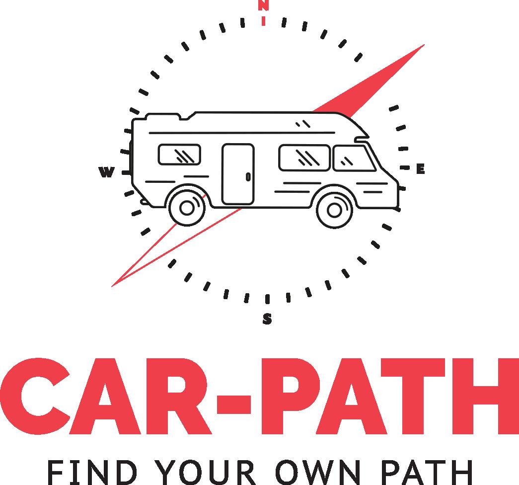 CarPath