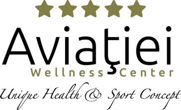 Aviatiei Wellness Center