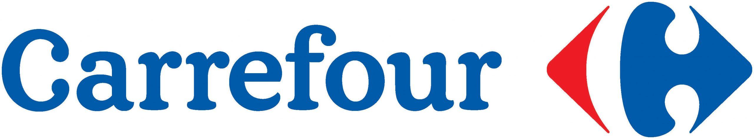 Carrefour Romania