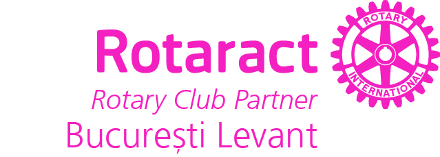 Club Rotary Levant Bucuresti