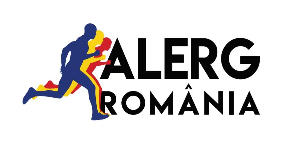 Alerg Romania